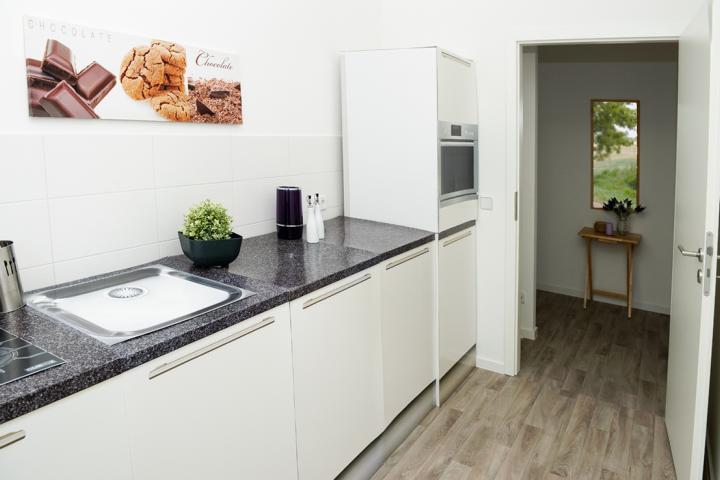 Küche  [Muster 2]